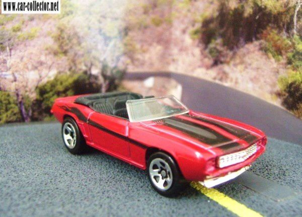 69-camaro-convertible-red-2007-041-k7558