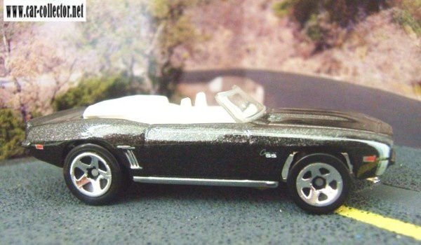 69-camaro-convertible-black-hot-wheels-first-editions-2006-021