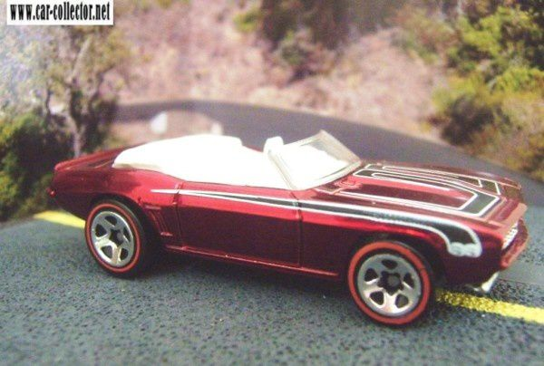 69-camaro-convertible-red-serie-classics-hot-wheels