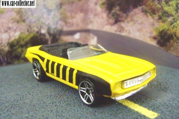 69-camaro-cabriolet-hot-wheels-stars-2008-097-hot-wheels