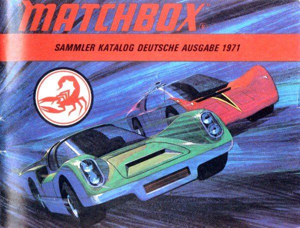 catalogue-matchbox-1971
