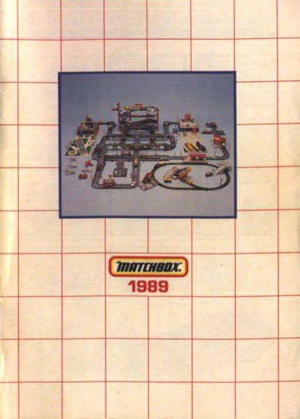 catalogue-matchbox-1989