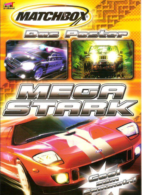 catalogue-matchbox-serie-1-75-2005