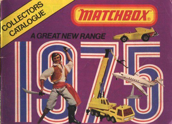 catalogue-matchbox-1975-version-anglaise
