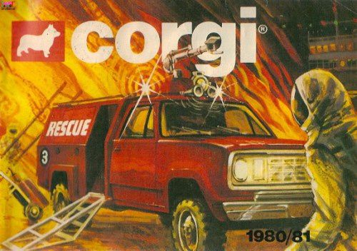 catalogue-corgi-1980-1981