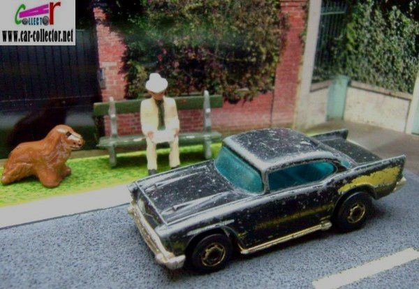 57-chevy-reference-9638-jantes-ghos-hot-wheels