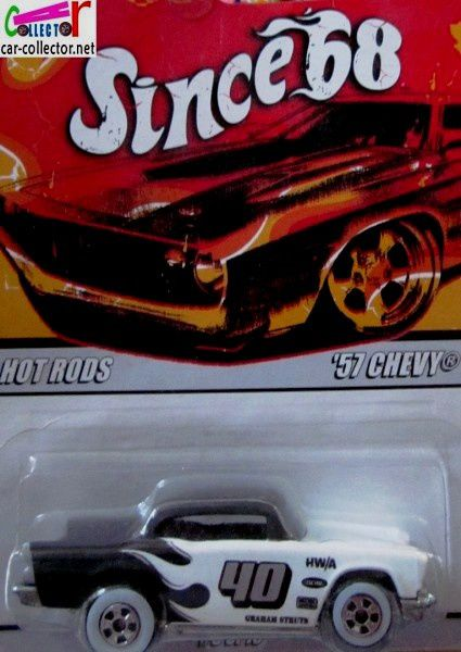 57-chevy-since-68-hot-rods-2008-black-and-white-hot-wheels
