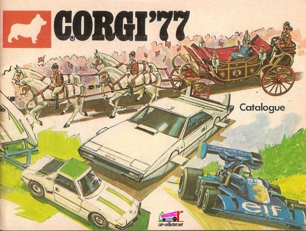 catalogue-corgi-1977