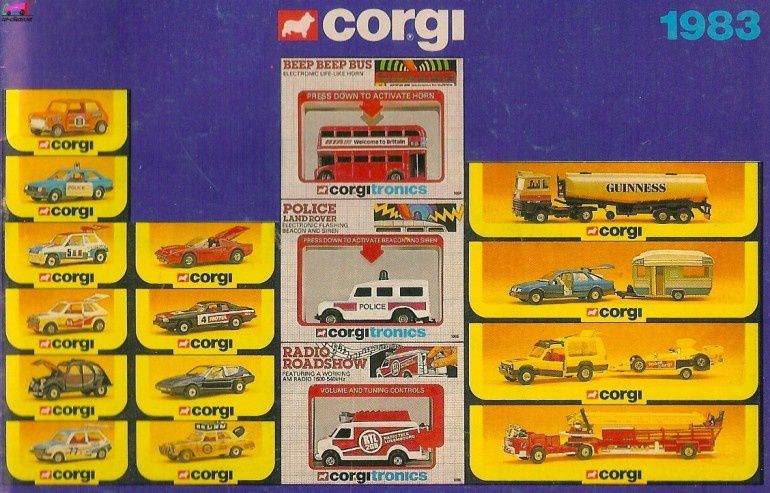 catalogue-corgi-1983