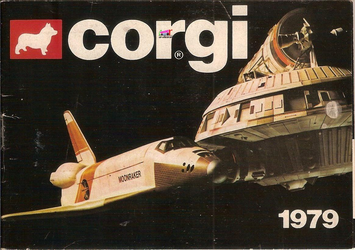 catalogue-corgi-1979