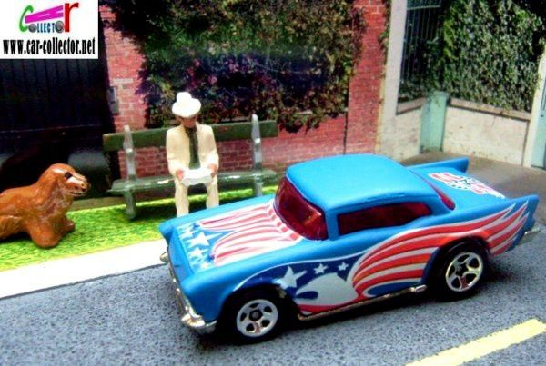 57-chevy-star-spangled-2-jantes-5sp-hot-wheels