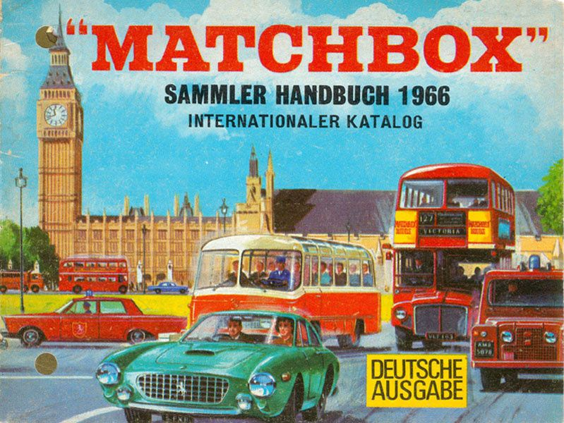 catalogue-matchbox-1966