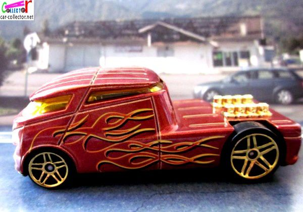 qombee-vw-combi-pack-5-hot-trucks-2007-hot-wheels
