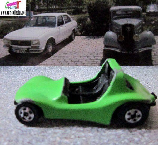 dune-daddy-green-hot-ones-hot-wheels