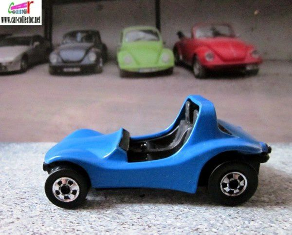dune-daddy-voiture-buggy-hot-wheels-1-64