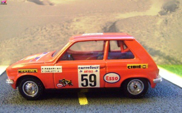 peugeot-104-coupe-zs-orange-rallye-antibes-1977-solido-1-43