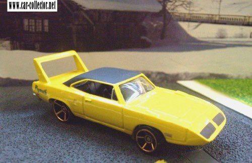 70-plymouth-superbird-daytona-first-editions-2006-001-hot-wheels