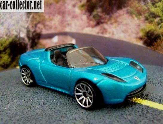 tesla-roadster-2008-026-voiture-electrique-electric-car-hot-wheels