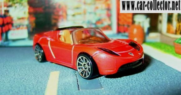 tesla-roadster-red-2008-026-first-editions-hot-wheels