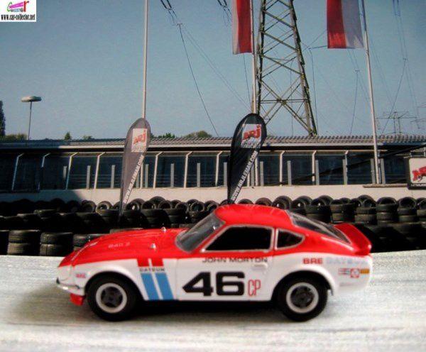 fascicule-numero-9-datsun-240z-bre-1970-john-morton-del-prado-1-43