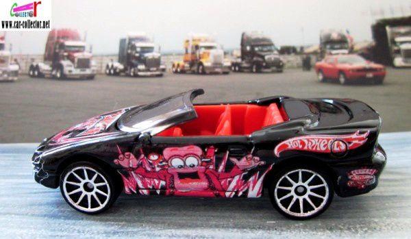 95-camaro-convertible-cereal-crunchers-2004-113-hot-wheels