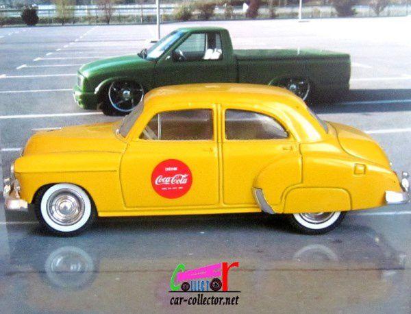 chevrolet-sedan-coca-cola-1950-solido-1-43