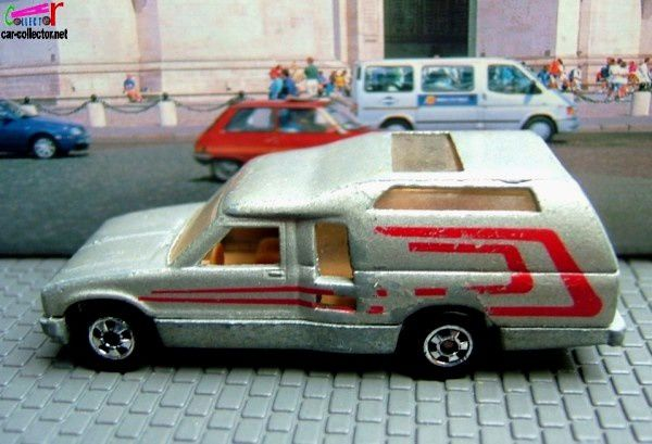 minitrek-hot-wheels-made-in-france
