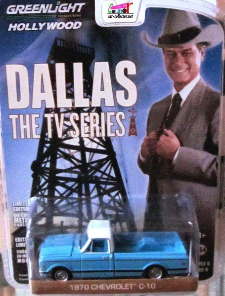 chevrolet-pick-up-c10-blue-dallas-famille-ewing-jr-larry-hagman-serie-tv-greenlight-hollywood
