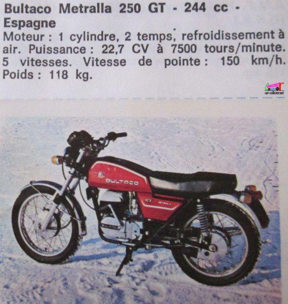 moto-bultaco-metralla-250-gt-espana