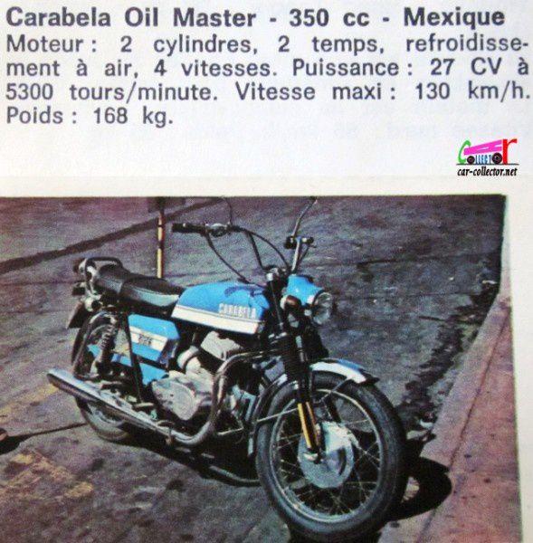 image-panini-carabela-oil-master-350-mexico