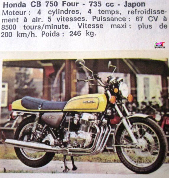 photo-panini-honda-cb-750-four-japon