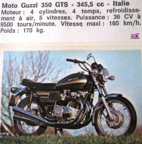 vignette-autocollante-panini-moto-guzzi-350-gts-italia