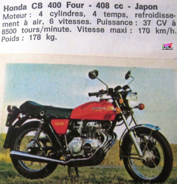 vignette-motos-action-panini-honda-cb-400-four-peinture-rouge-japon