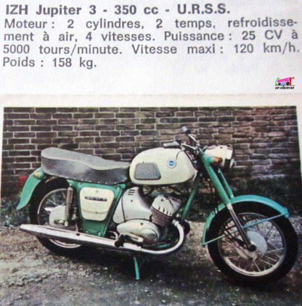 image-moto-ancienne-izh-jupiter-3-350-cc-urss