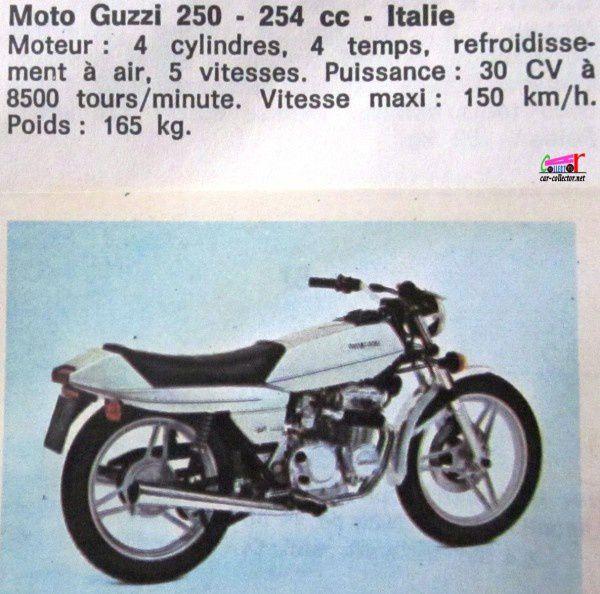 moto-guzzi-250-cc-italia