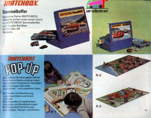 catalogue-matchbox-1971-allemagne-page-57-pop-up
