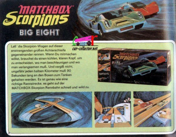 catalogue-matchbox-1971-allemagne-page-6-matchbox-scorpions