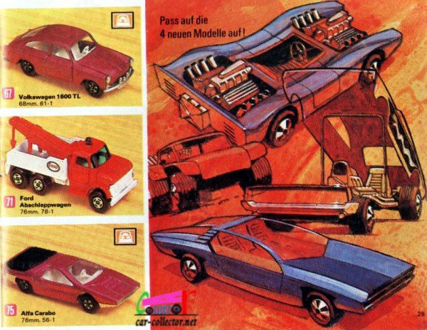 catalogue-matchbox-1971-allemagne-page-29-volkswagen-1600-tl-alfa-carabo