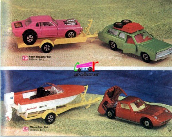 catalogue-matchbox-1971-allemagne-page-51-miura-boat-set-renn-dragster-set