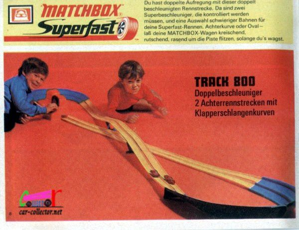 catalogue-matchbox-1971-allemagne-page-8-superfast-track-800