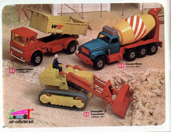 catalogue-matchbox-1971-allemagne-page-40-leyland-caterpillar