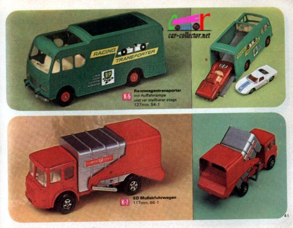 catalogue-matchbox-1971-allemagne-page-41-racing-transporter