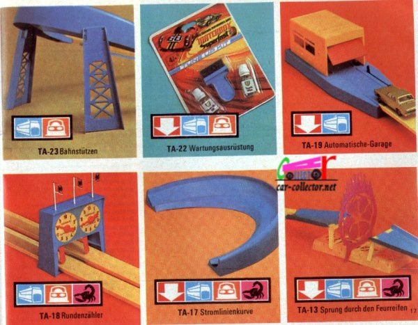 catalogue-matchbox-1971-allemagne-page-17-circuits