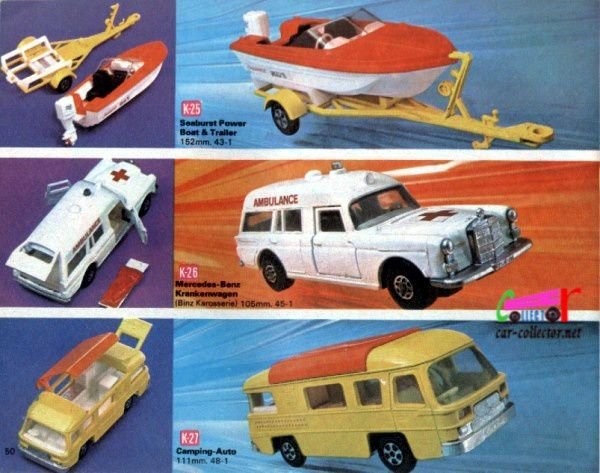 catalogue-matchbox-1971-allemagne-page-50-mercedes-ambulance-camping-auto