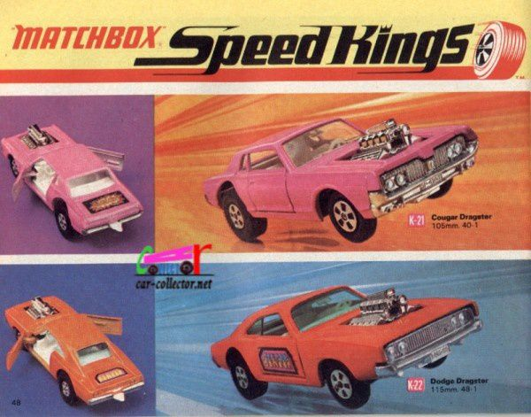 catalogue-matchbox-1971-allemagne-page-48-cougar-dragster-dodge-dragster