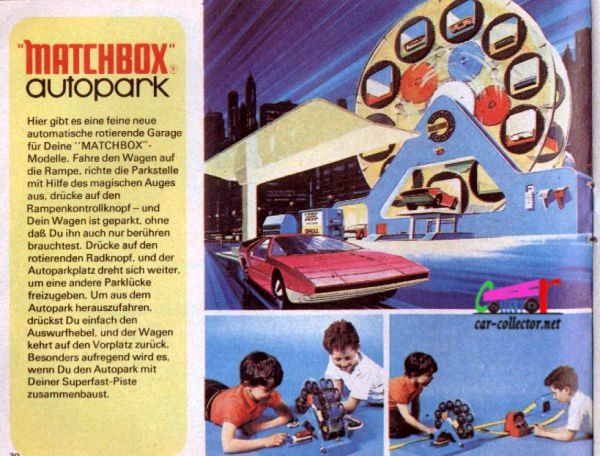 catalogue-matchbox-1971-allemagne-page-30-matchbox-autopark