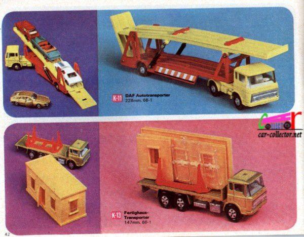 catalogue-matchbox-1971-allemagne-page-42-daf-porteur-de-voitures