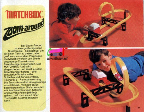 catalogue-matchbox-1971-allemagne-page-31-matchbox-zoom-around