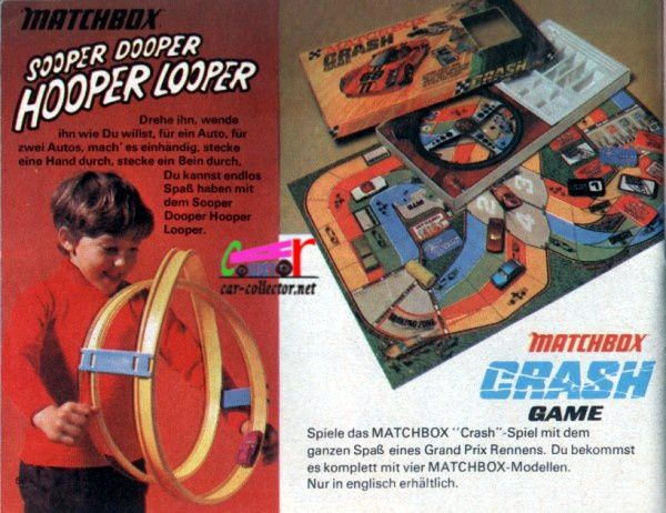 catalogue-matchbox-1971-allemagne-page-56-hooper-looper-crash-game