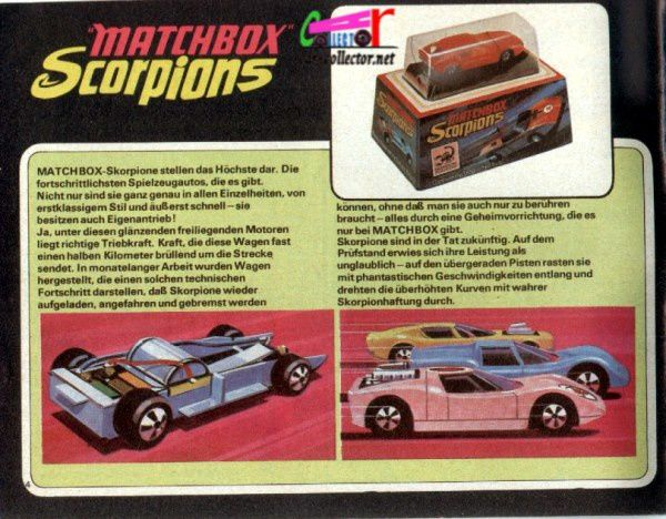 catalogue-matchbox-1971-allemagne-page-4-matchbox-scorpions